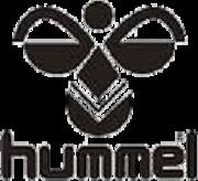 180px-Hummel_logo-1