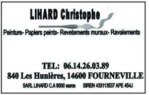 Lihard