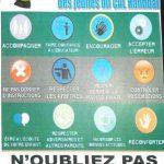 les 12 regles - Copie (2)