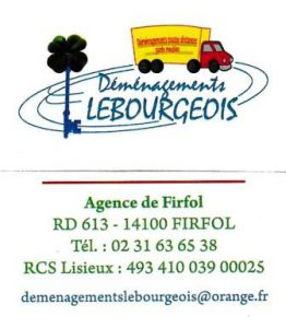 demenagements lebourgeois