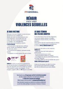 reagir_face_aux_violences_sexuelles