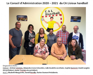 CA CALHB 2021