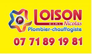 PUB LOISON