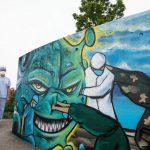 graffiti-france-153b62-0@1x