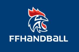 Logo FFHB