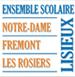 logo_lisieux