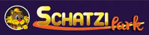 6d0bb785-logo-shatzi-park