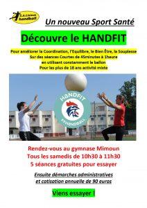 HANDFIT_page-0001